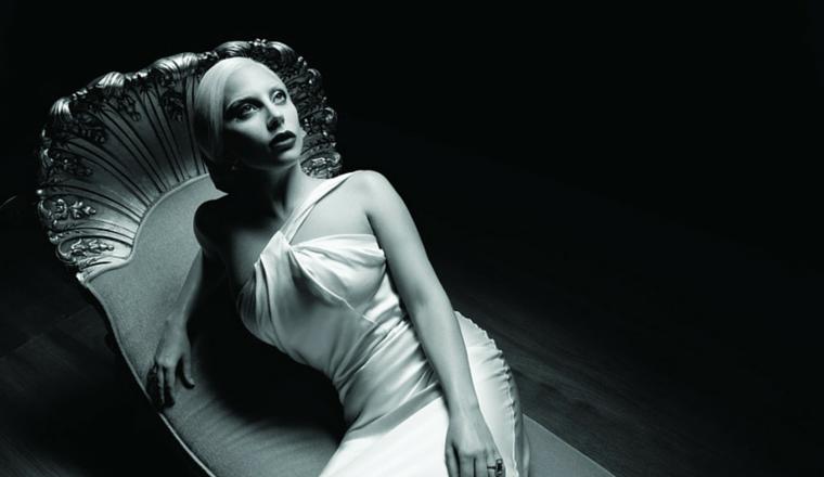 Lady Gaga, a punto de renunciar a la música