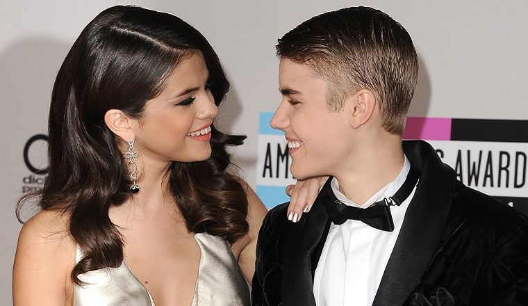 "Selena Gómez: ""Siempre apoyaré a Justin Bieber"""