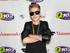 """Usher: """"Bieber es un adolescente condenado a vivir delante de una cámara"""""""