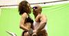 ¡Así luce Vin Diesel en el set de xXx!