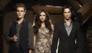 The Vampire Diaries: amor vampiro en MTV