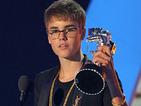 VMAs 2011: los videos ganadores