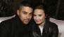 """Demi Lovato, ¡muy cerca de dar el """"sí, quiero""""!"""
