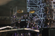 WORLD STAGE MÉXICO 2012: BACKSTAGE DÍA 2