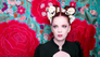 FOTOS DE GARBAGE