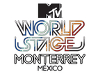 World Stage México 2012