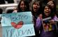 WORLD STAGE MÉXICO 2011: EL DÍA ANTERIOR