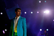 WORLD STAGE MXICO 2011: JOE JONAS EN VIVO