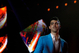 WORLD STAGE MÉXICO 2011: JOE JONAS EN VIVO