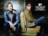 World Stage: Black Keys + Kasabian