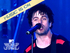 World Stage: Green Day (Rock am Ring)