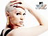 World Stage: Jessie J (Isle of MTV 2013)