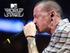 World Stage: Linkin Park (Monterrey)