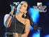 World Stage: Nelly Furtado (Isle of MTV 2012)