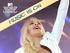 World Stage: Rita Ora (Isle of MTV 2013)