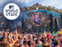 World Stage: Tomorrowland Highlights