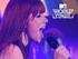World Stage: VMAJ 2013 Highlights
