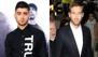 Calvin Harris defendió a Taylor Swift y se peleó con Zayn Malik por Twitter