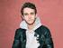 Zedd y Muse: ¿juntos en una canción?